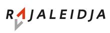Rajaleidja logo
