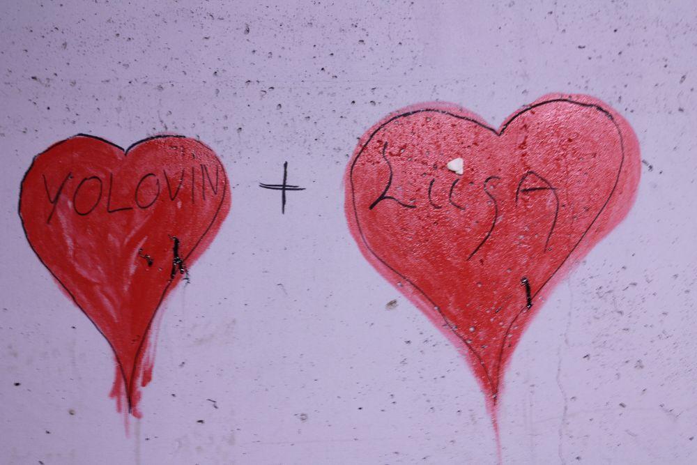 Jüri Kukk: Ela, armasta ja unista