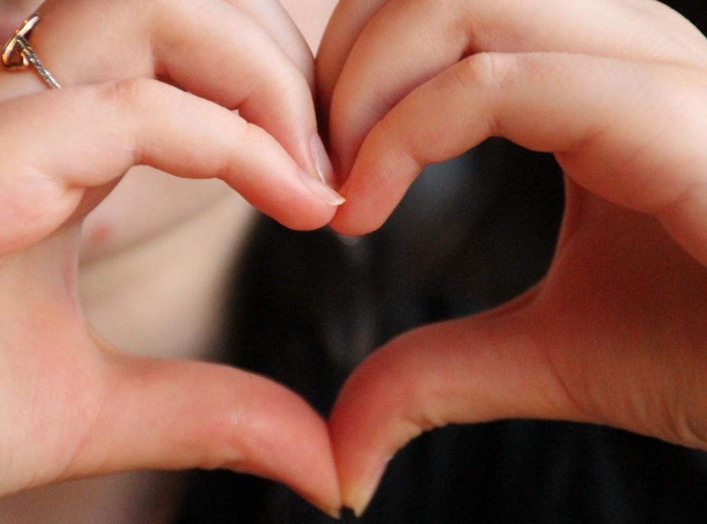 Julgus võib armastuses jackpoti tuua