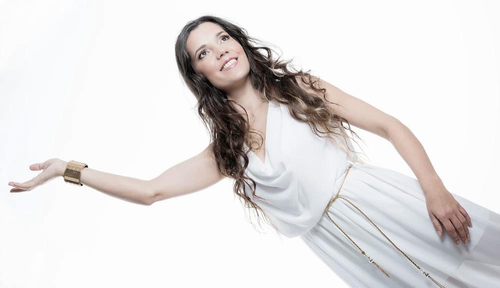 Monika Kuzmina: 5 head tegu, mida pühade ajal kindlasti võiksid teha