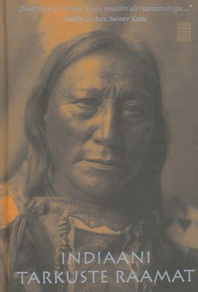 11 olulist indiaani tarkust