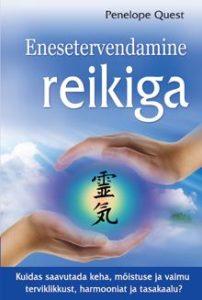 Kuidas saavutada keha, mõistuse ja vaimu terviklikkust, harmooniat ja tasakaalu