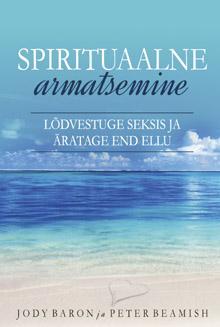 Spirituaalne armatsemine