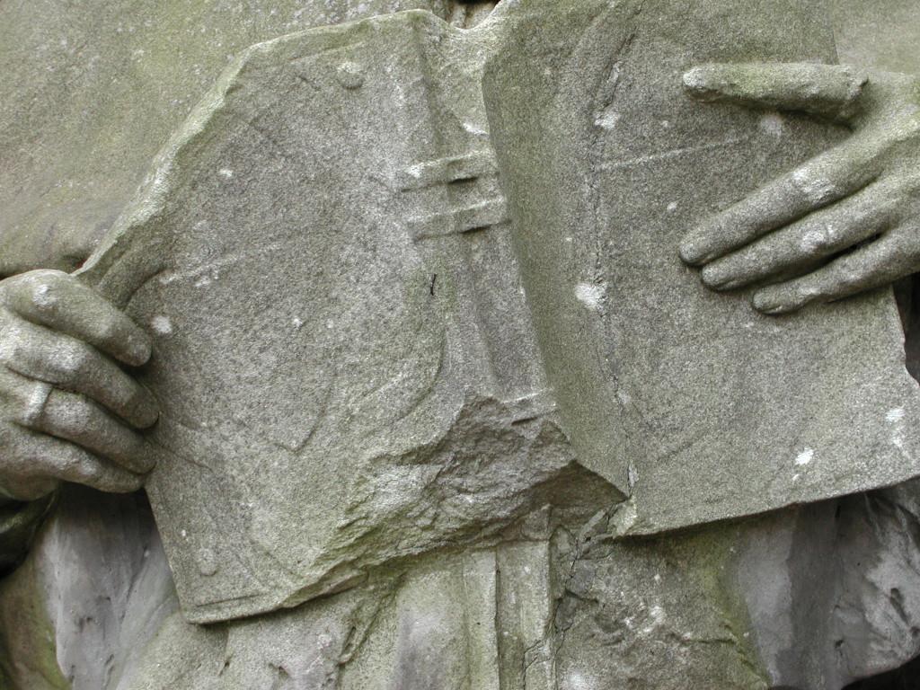 Vana-Kreeka filosoofi Sokratese 10 tsitaati