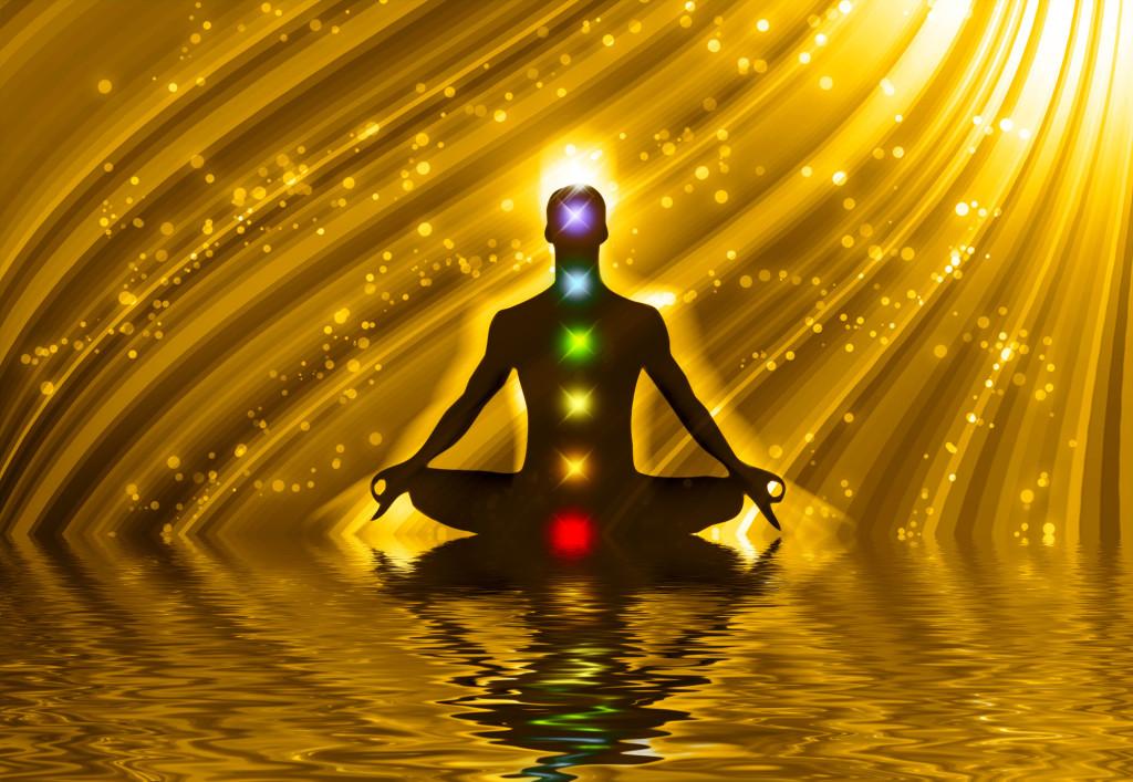 Kaido Pajumaa: kuidas mõtete teadvustamise kaudu 6-kuuga meelerahu leida?