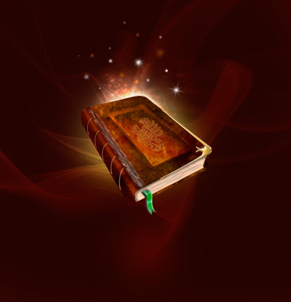 """Raamatu """"Maailma vanim saladus"""" autori 10 elutarkust"""