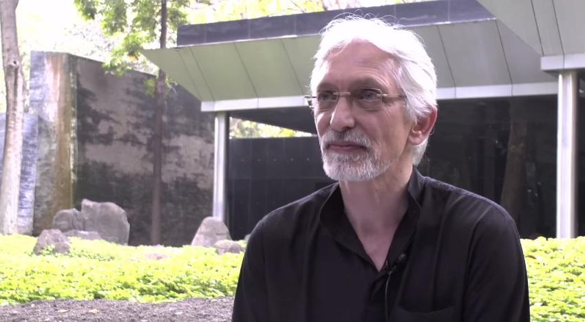 Vaimse õpetaja Sudheer P. Nieti 9 valgustavat tsitaati