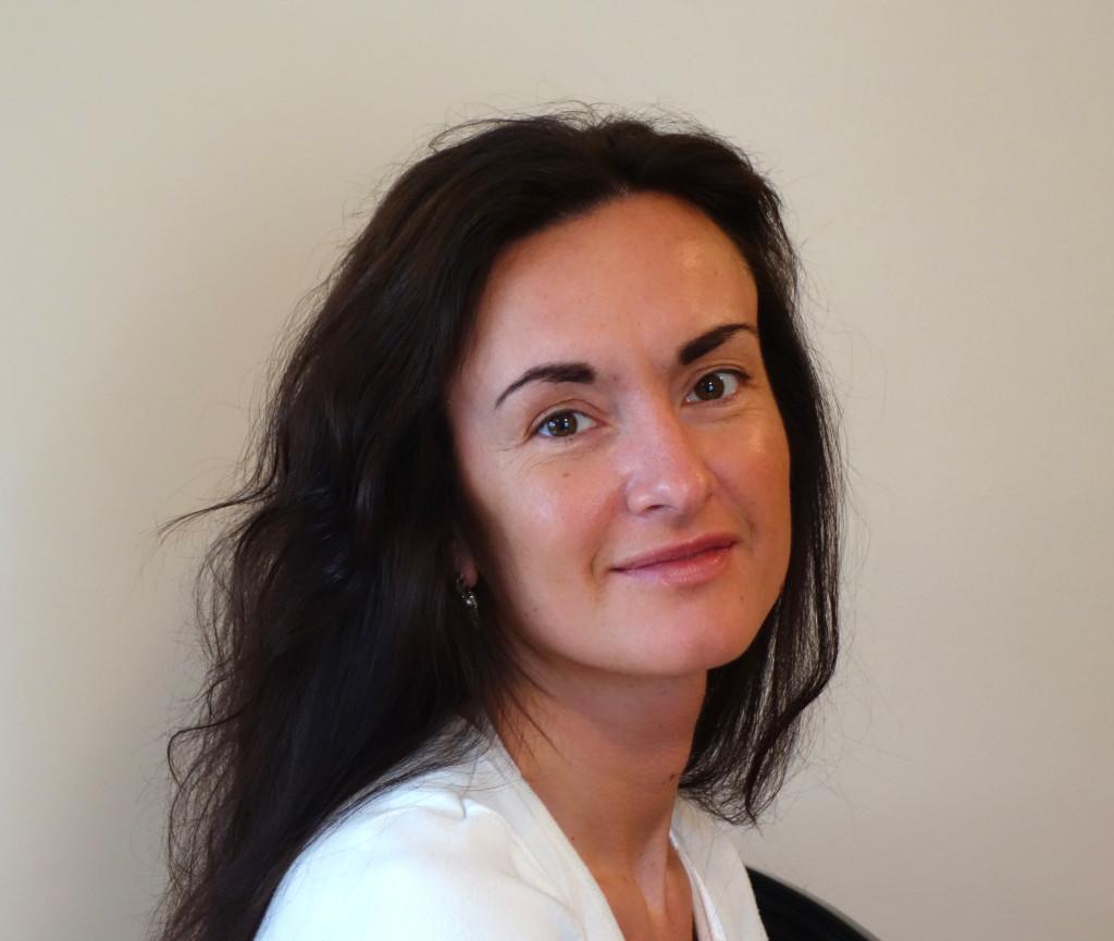 Brenda Randroo: ma ei ole kohanud sellist inimest, kellel on nii palju energiat nagu Veet Manol