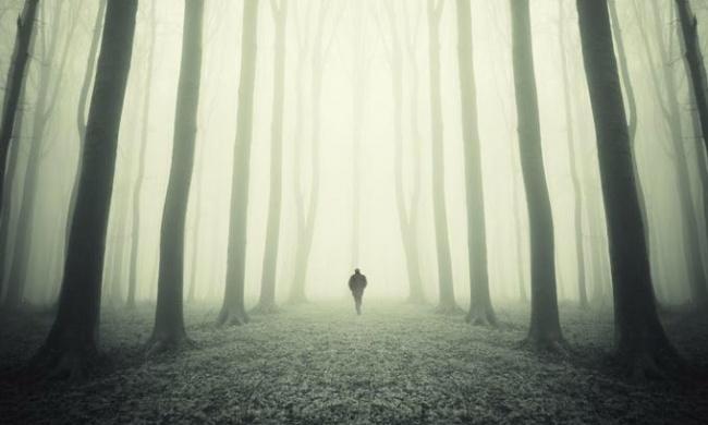 Psühholoogiline test räägib Teie iseloomust ja unistustest