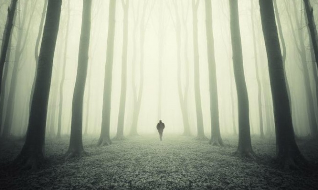 Psühholoogiline-test-räägib-Teie-iseloomust-ja-unistustest.jpg