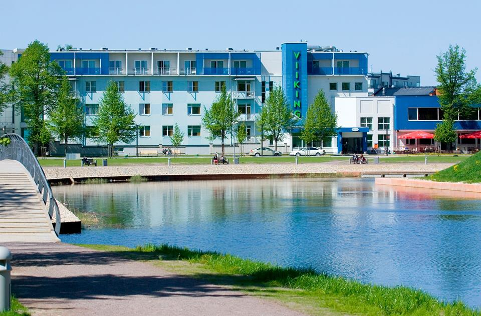 Viiking Spaa Hotell7