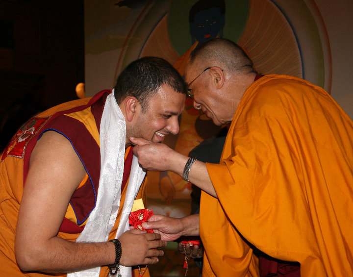 Tenzin Priyadarshi16
