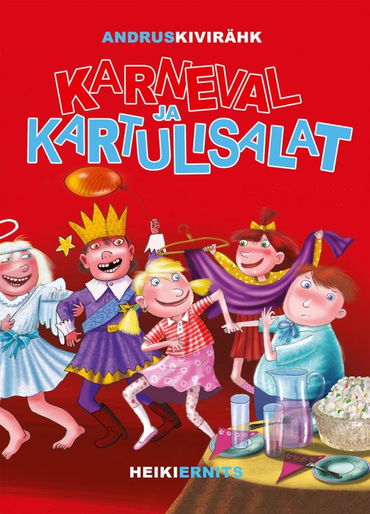 karneval_KAAS.indd