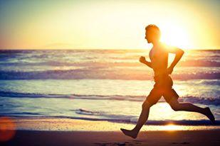 7 VIISI ENDA MOTIVEERIMISEKS! Seitse tõhusat viisi, kuidas motiveerida ennast jälle jõusaali minema
