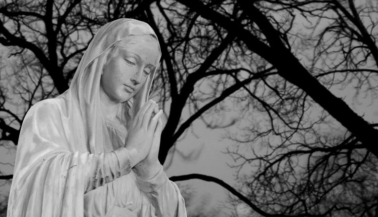 ANDESTA! Ideid, kuidas õppida andestama