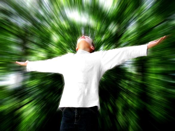 9 ÕPETUST OSHOLT! 9 Osho inspireerivat eluõpetust