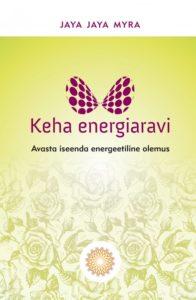 Keha energiaravi