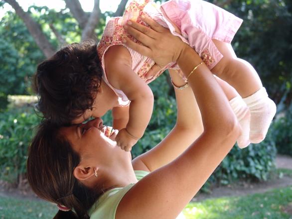 KUIDAS NAD MEID ÕPETASID… 30 õpetlikku ütlust emadelt, mis meid lapsepõlves saatsid