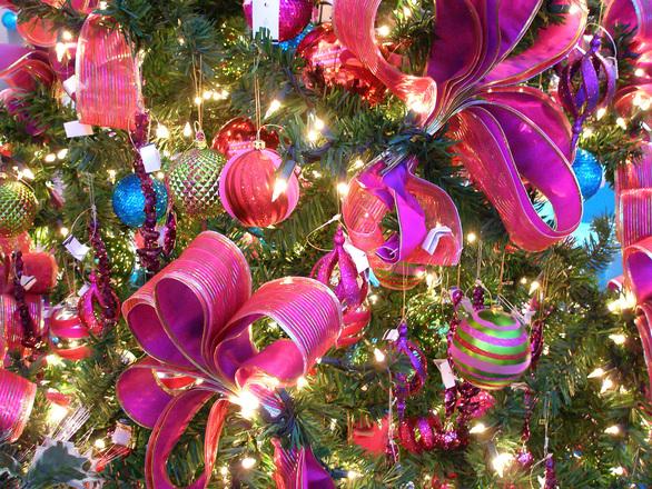 JÕULULAULUD! Milline neist on maailma parim jõululaul?