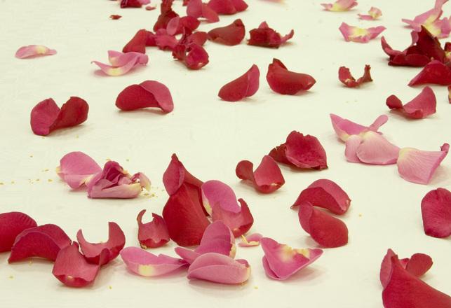 ROMANTILISED IDEED PÕGENEMISEKS! Detsembrikuu romantilised põgenemised