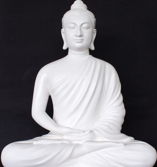 BUDDHA ELUTARKUSED! Buddha 5 mõtlemapanevat tsitaati elust
