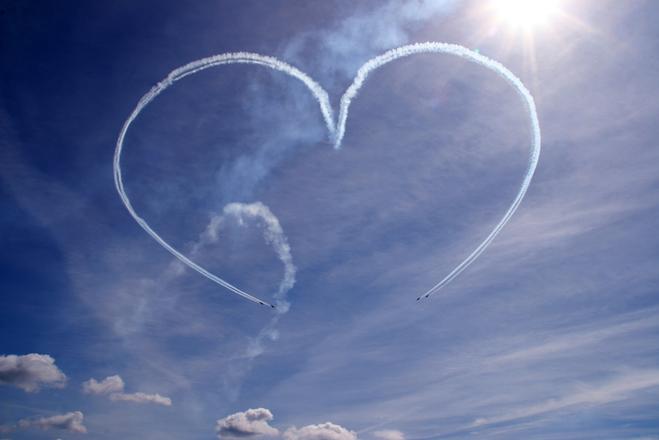 Armastuse tähendus: 5 mõtlemapanevat tsitaati armastusest, usaldusest ning suhetest!