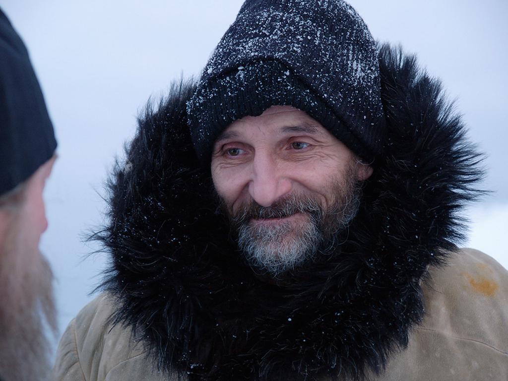 TÕDEDE LIHTSUS! Vene näitleja, muusiku ja poeedi Pjotr Mamonovi 50 eluelureeglit