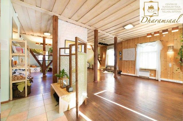 Dharmasaal3
