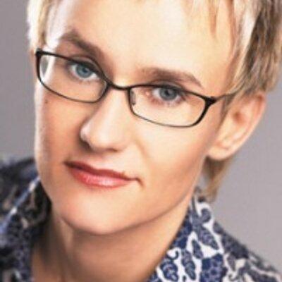 GRACE SEADUSED! Natalia Grace 12 elulist seadust aitavad elu mõista
