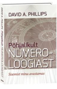 Pohjalikult-numeroloogiast