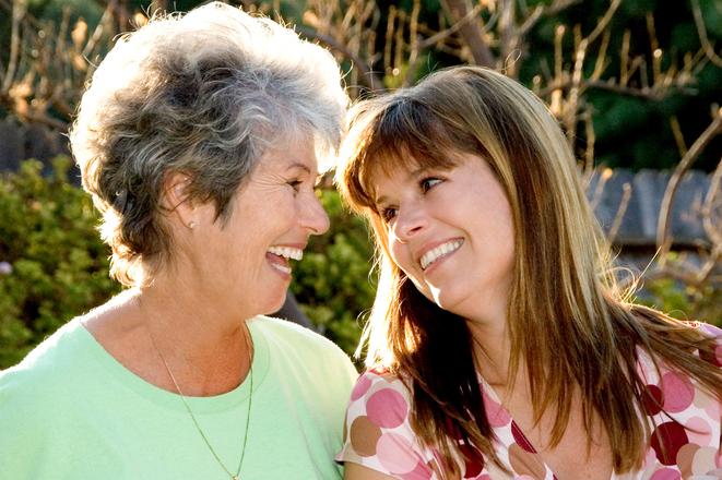 IMELIST EMADEPÄEVA! 18 kaunist tsitaati pühendusega kõikidele emadele