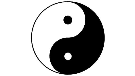 """Raamat """"Taoga energia tasakaalu"""" aitab tasakaalustada nii keha, vaimu kui hinge"""
