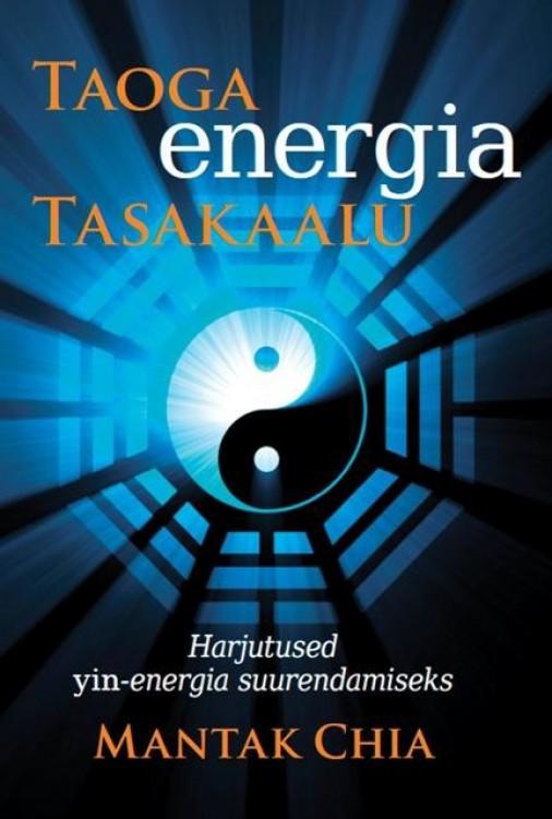 taoga-energia-tasakaalu