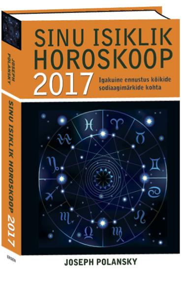 Sinu-isiklik-horoskoop-2017