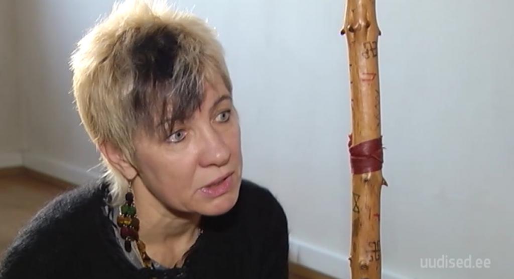 Video! Selgeltnägijate saate võitnud Anu annab nõu, kuidas kutsuda enda ellu armastust?