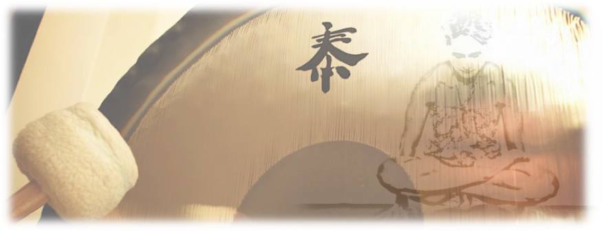 YIN JOOGA! Yin jooga töötab sügavuti, kaasates keha liigesed, meridiaanid, närvid ja veresüsteemi