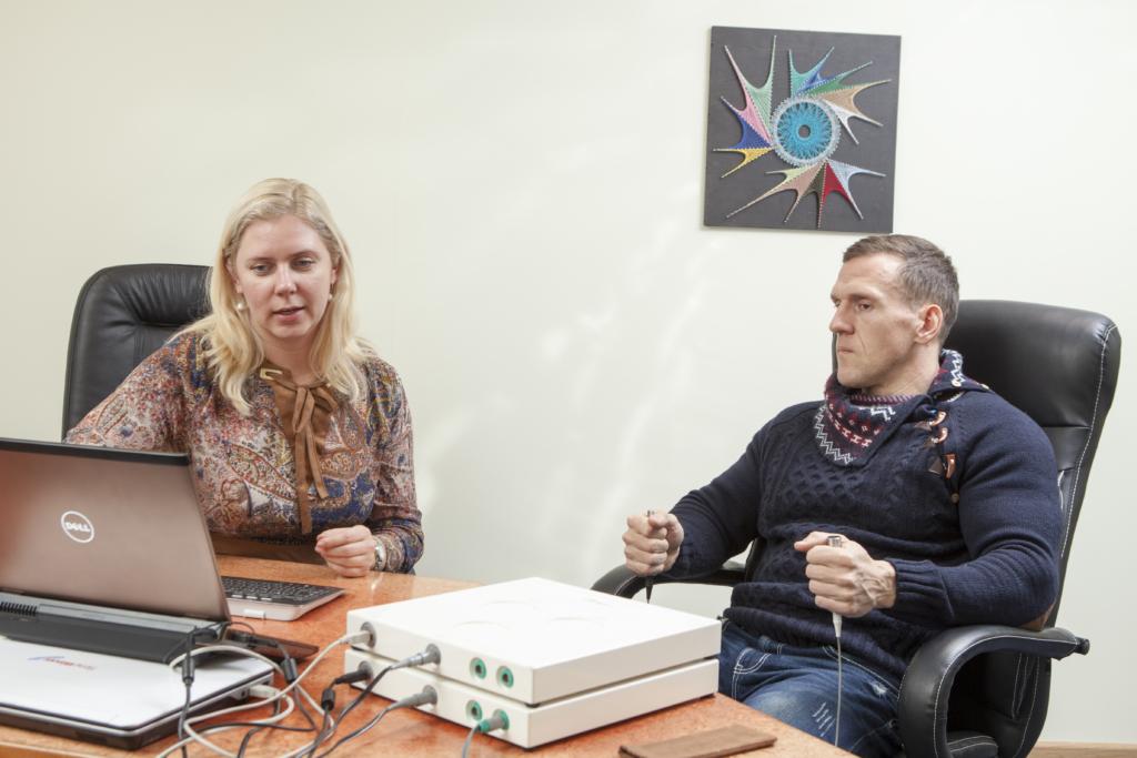 Intervjuu! Ott Kiivikas: negatiivsete lisapingete puudumine soosib positiivseid tulemusi