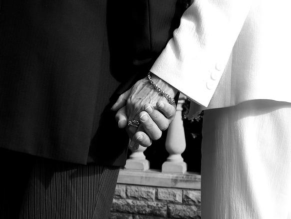 Kirjanik ja joogaõpetaja David Frawely armastusest: tõeline suhe on näha Jumalikust teistes ja kogu elus