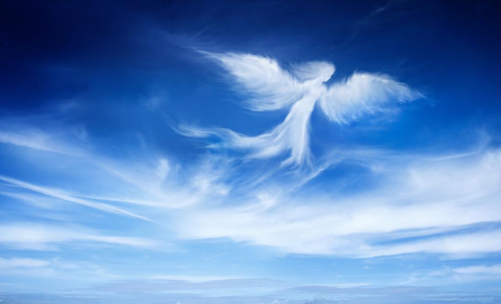 5 SUUNIST! Ära kunagi aja füüsilist nõrkust segamini vaimse nõrkusega!