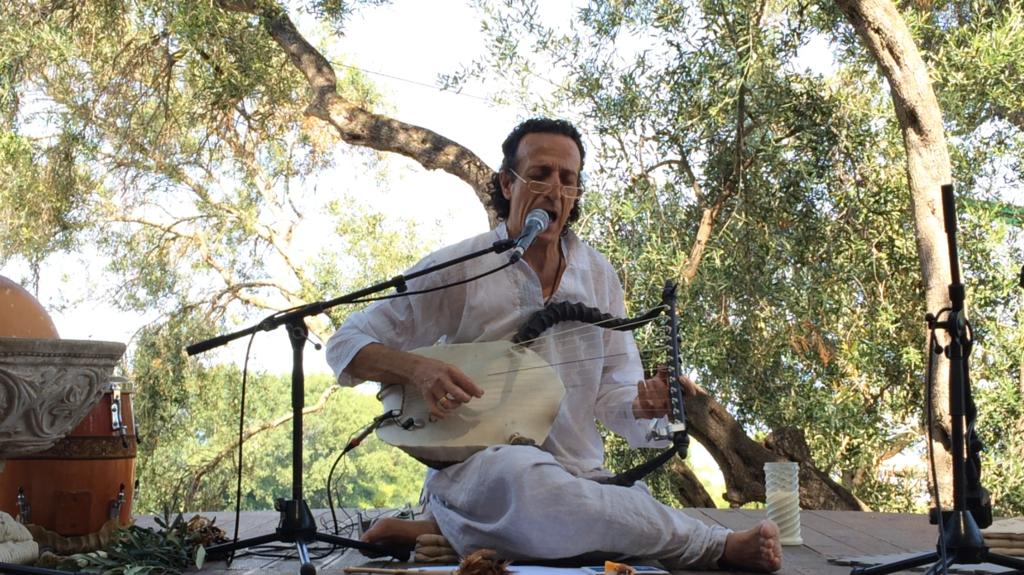 Luis Paniagua(2)