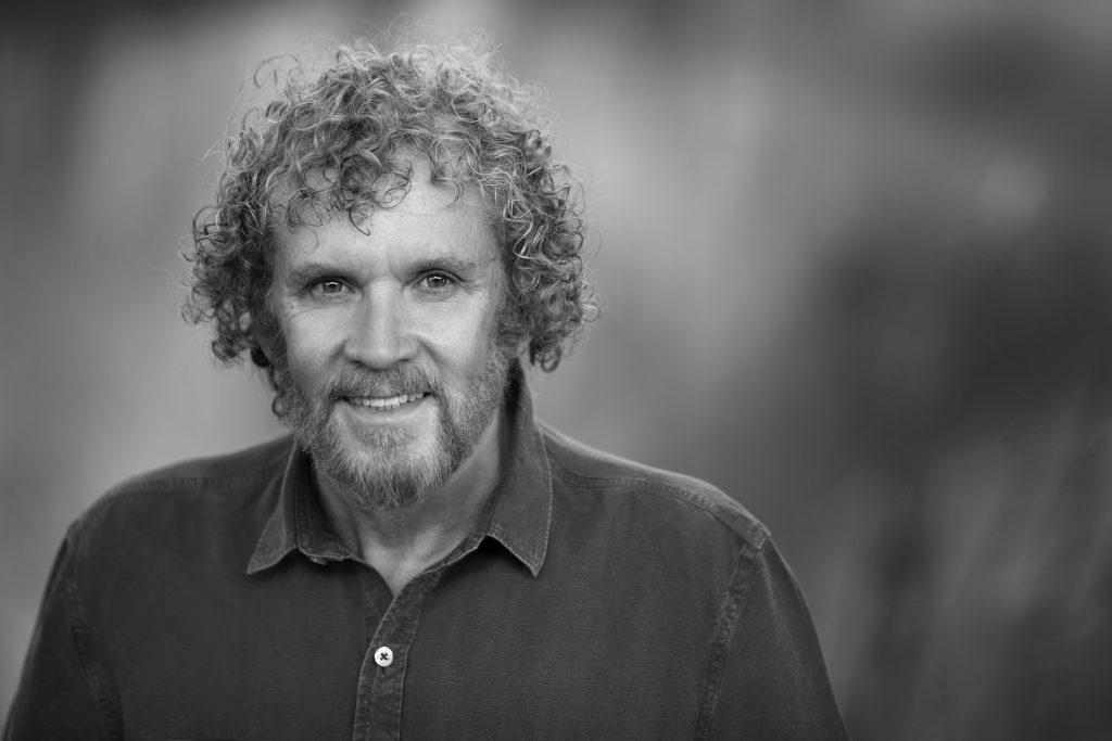 Olümpiavõitjate, munkade, treenerite ja tippjuhtide hingamistreeneri Dan Brulé Eesti koolitusele on kohtade arv piiratud