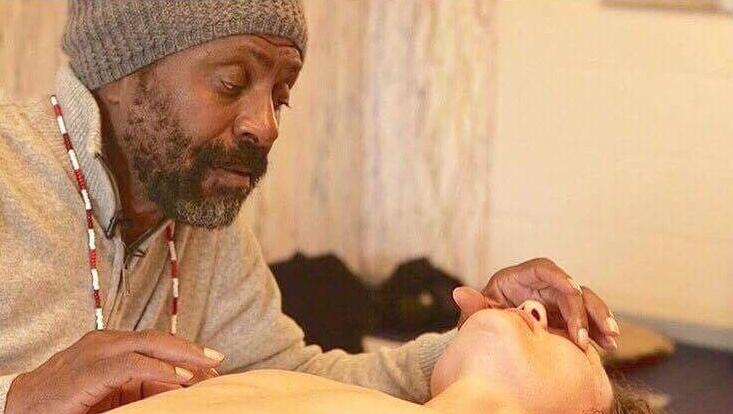 JUBA TÄNA! Meister Shantam Nityama ootab mehi ja naisi seksuaalse teadvuse äratamisele