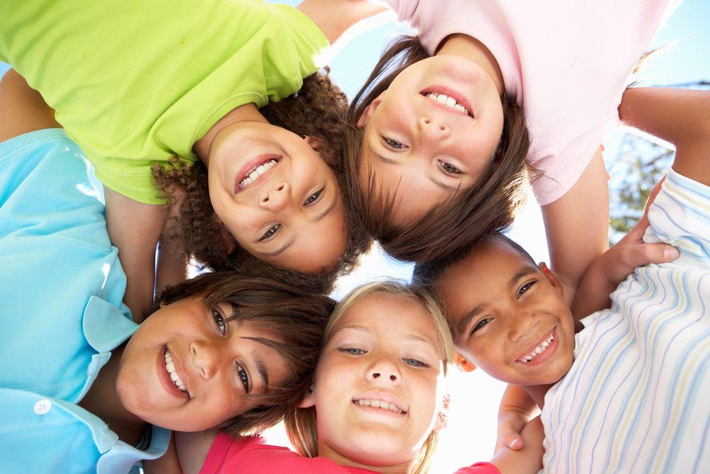 """Kogemuskonverents """"Eneseteadlikkus igapäevaelus"""" õpetab lapsi südamlikuks kasvatama"""