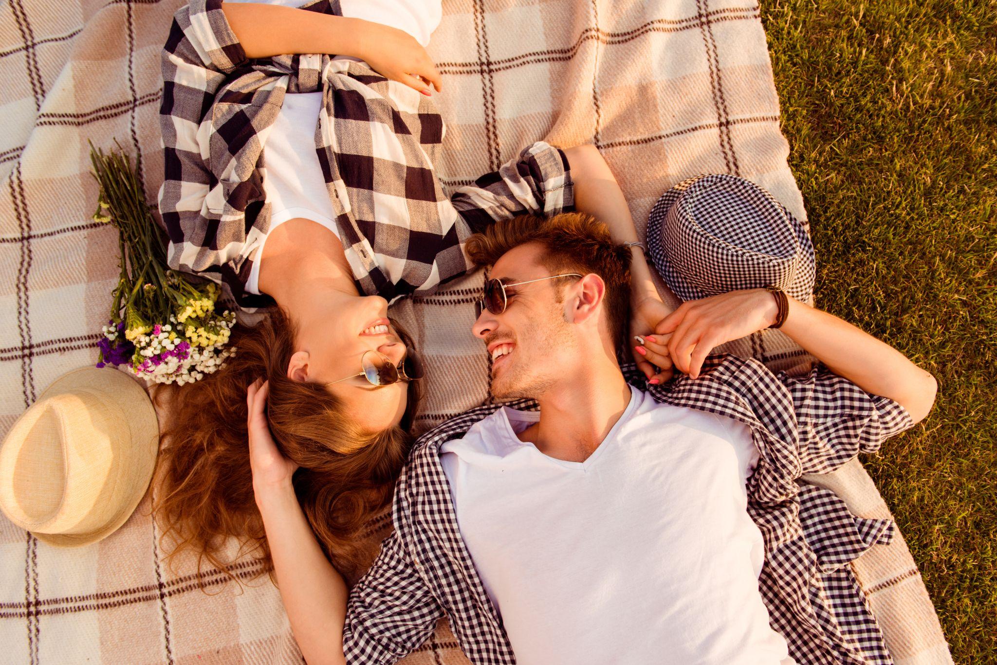 Kuidas luua terveid ja rahuldustpakkuvaid suhteid?