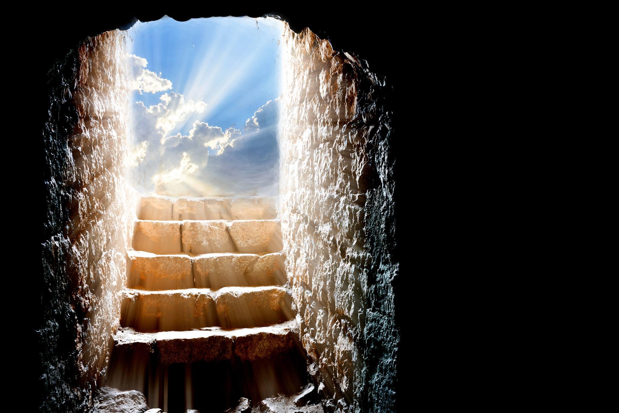 13 maailmakuulsa suurmõtleja tsitaati! Inimene peab võtma iseenda