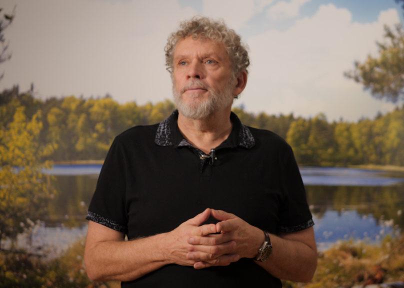 Teadliku hingamise meisterlikkuse saladused Dan Bruléga