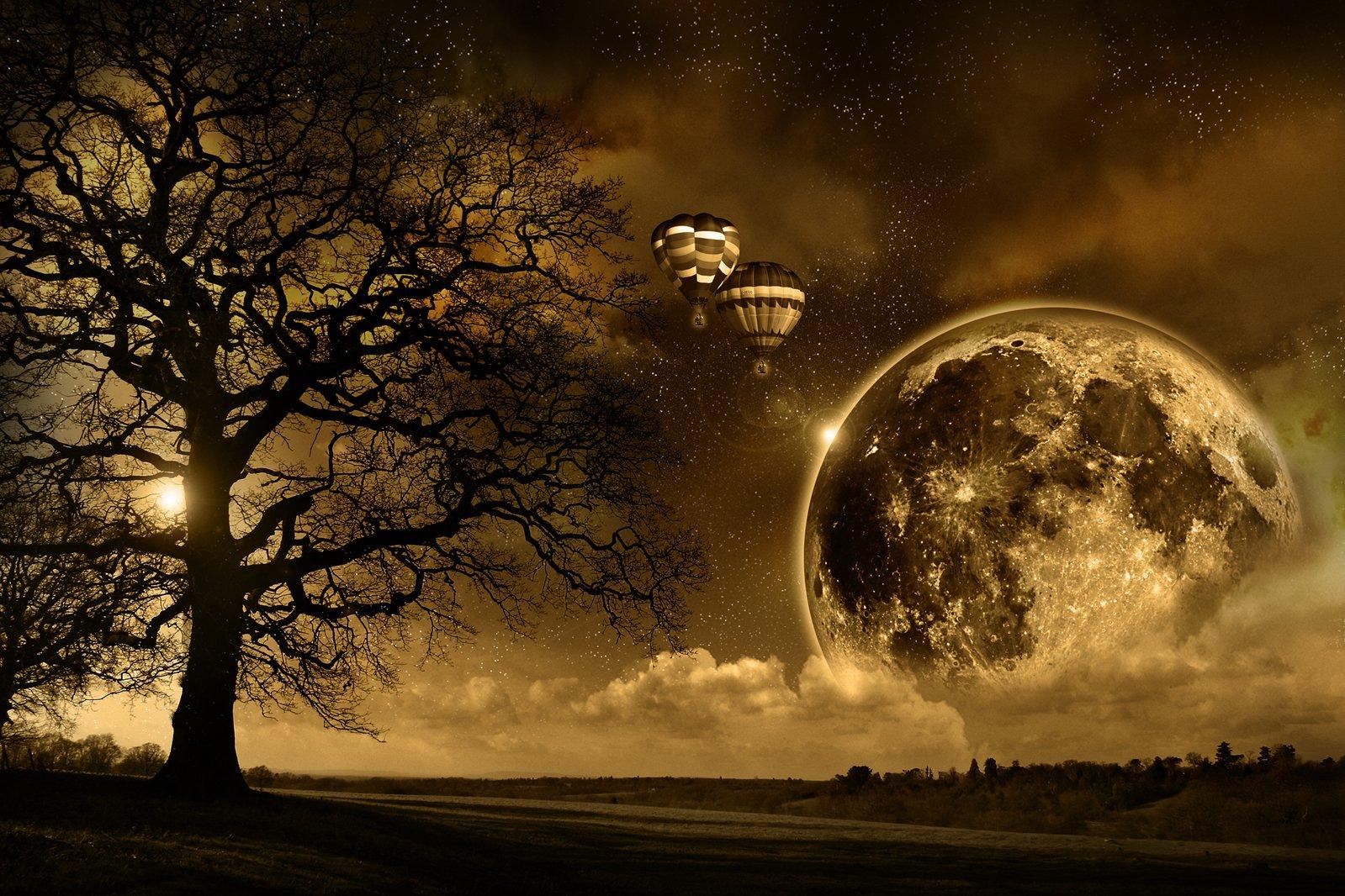 Suurmõtlejate inspireerivad tsitaadid! Marcus Aurelius: ainult suured unistused suudavad liigutada inimese hinge