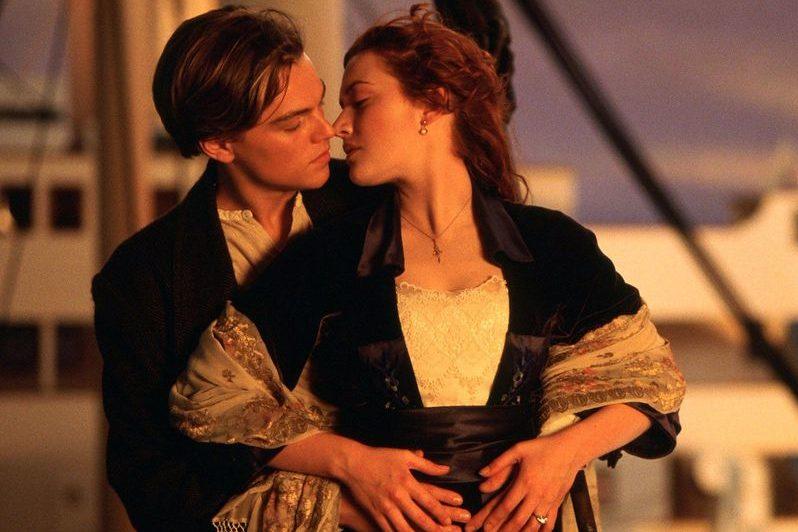 10 romantilist filmisoovitust sõbrapäevaks