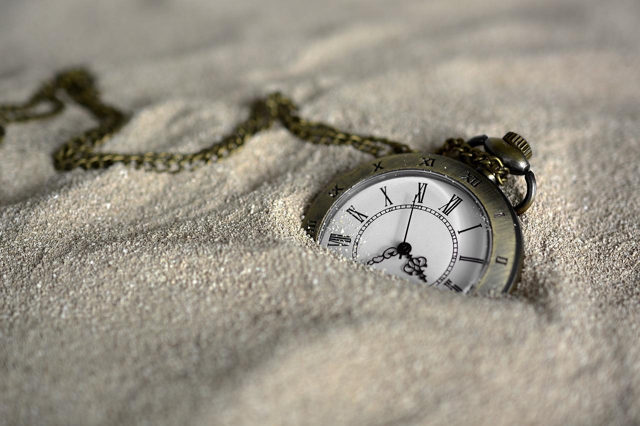 10 nõuannet aja paremaks juhtimiseks