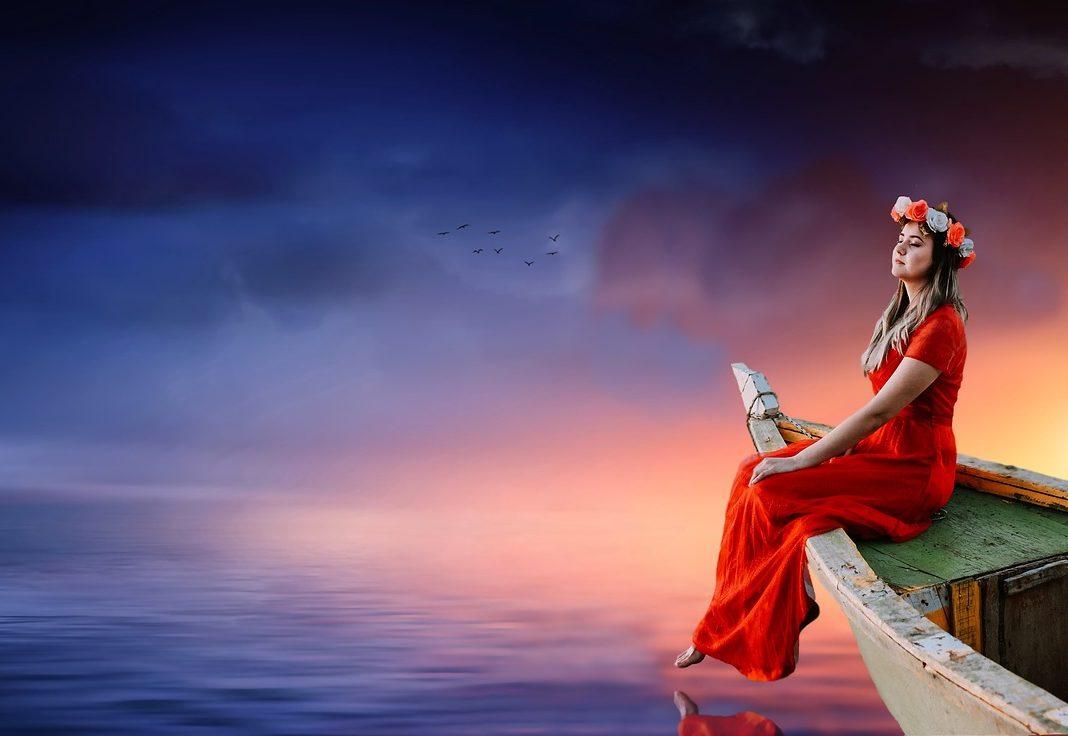 Loo uus rituaal – lihtsalt vaiki